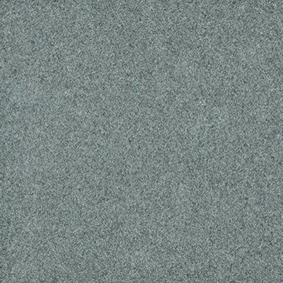 Green Diabas Sandblasted 12X12X1/2 Diabase Tiles
