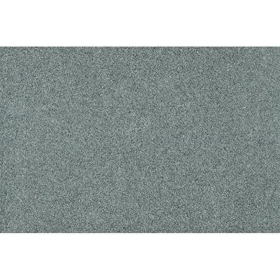 Green Diabas Sandblasted 16X24X1/2 Diabase Tiles