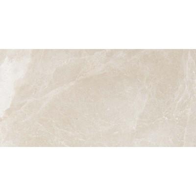 Princeton Polished 12X24X1/2 Marble Tiles