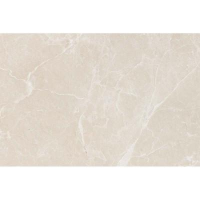 Princeton Polished 16X24 Marble Tiles