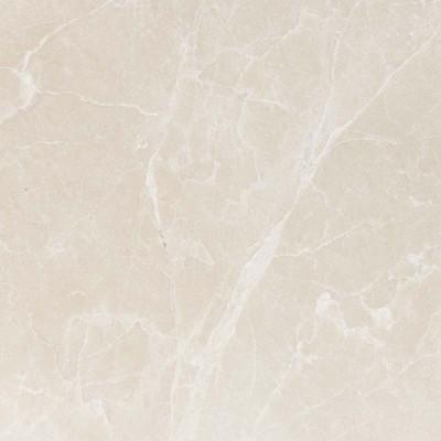 Princeton Polished 16X16X1/2 Marble Tiles