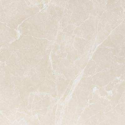 Princeton Polished 18X18X1/2 Marble Tiles