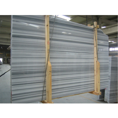 Mink Classic Polished 3/8 Marble Slabs