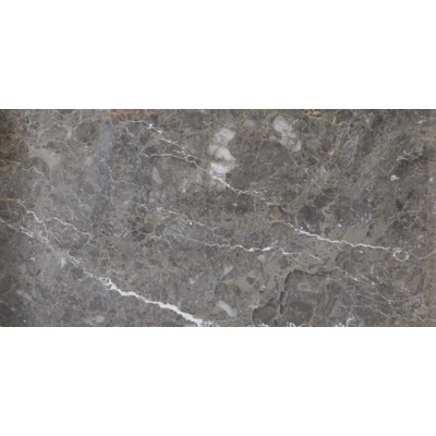 Arctic Gray Polished 12X24X3/8 Marble Tiles