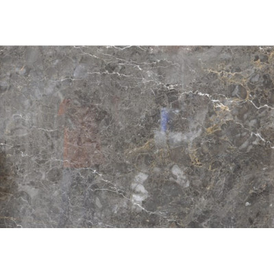Arctic Gray Polished 16X24X3/8 Marble Tiles