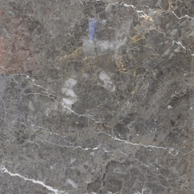 Arctic Gray Polished 18X18X3/8 Marble Tiles