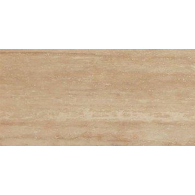 Ivory Vein Cut Honed Filled 18X36X3/4 Travertine Tiles