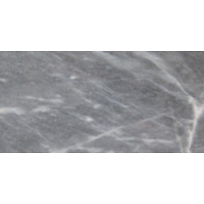 Afyon Gray Polished 12X24X1/2 Marble Tiles