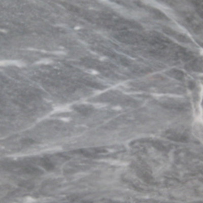 Afyon Gray Polished 16X16X1/2 Marble Tiles