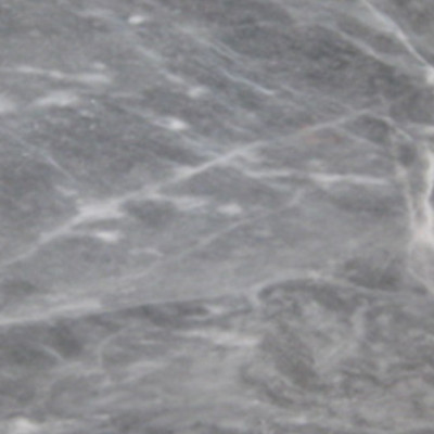 Afyon Gray Polished 18X18X1/2 Marble Tiles