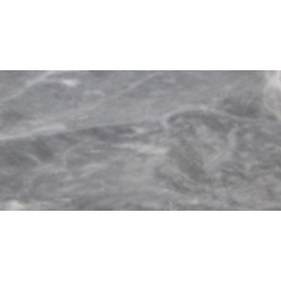 Afyon Gray Polished 12X24X3/4 Marble Tiles