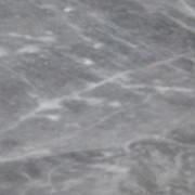 Afyon Gray Polished 24X24X3/4 Marble Tiles