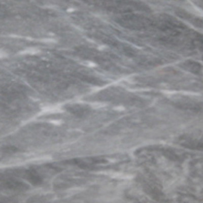Afyon Gray Polished 24X24X3/4 Marble Tiles