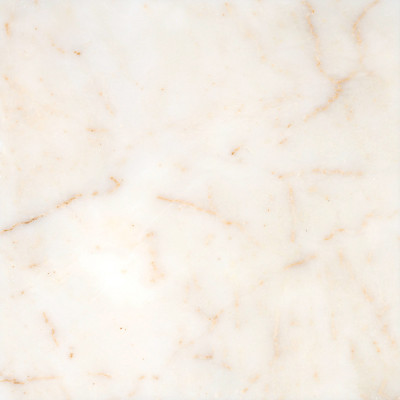 Afyon Sugar Polished 12X12X3/8 Marble Tiles