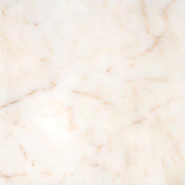 Afyon Sugar Polished 12X12X3/8 Marble Tiles 1