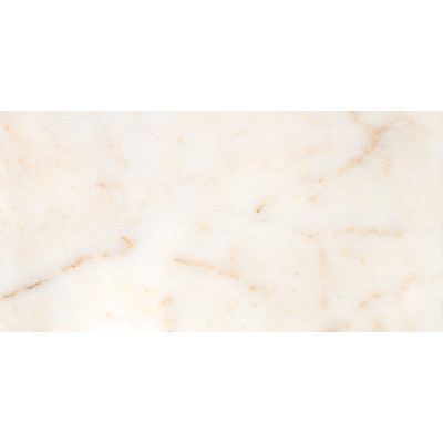 Afyon Sugar Polished 12X24X1/2 Marble Tiles