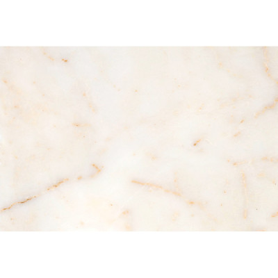 Afyon Sugar Polished 16X24X1/2 Marble Tiles