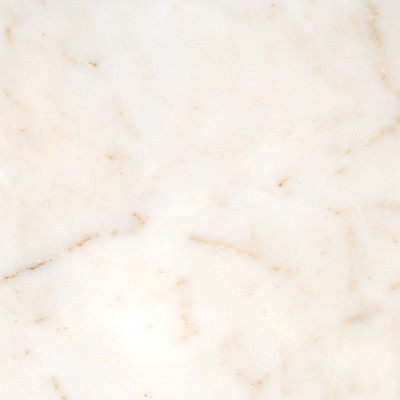 Afyon Sugar Polished 16X16X1/2 Marble Tiles