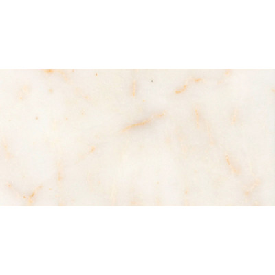 Afyon Sugar Polished 12X24X3/4 Marble Tiles