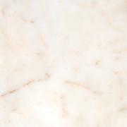 Afyon Sugar Polished 24X24X3/4 Marble Tiles