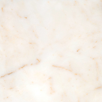 Afyon Sugar Polished 24X24X3/4 Marble Tiles