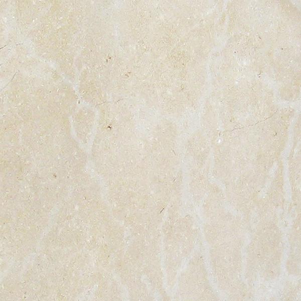 New Casablanca Honed Filled 3/4 Limestone Slabs 1