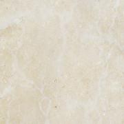 New Casablanca Honed Filled 1 1/4 Limestone Slabs