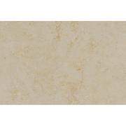 New Casablanca Honed Filled 16X24X1/2 Limestone Tiles