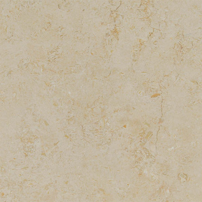 New Casablanca Honed Filled 16X16X1/2 Limestone Tiles