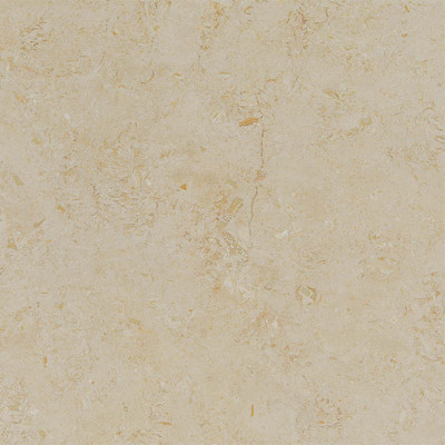New Casablanca Honed Filled 24X24X1/2 Limestone Tiles