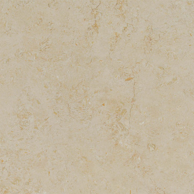 New Casablanca Honed Filled 36X36X3/4 Limestone Tiles