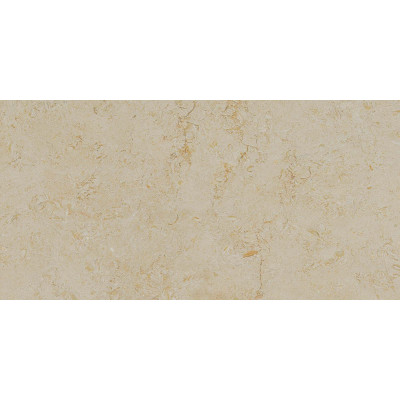 New Casablanca Honed Filled 18X36X3/4 Limestone Tiles