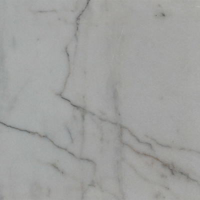 Avalon Classic Polished 12X12X3/8 Marble Tiles