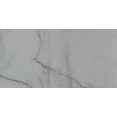 Avalon Classic Polished 12X24X3/8 Marble Tiles