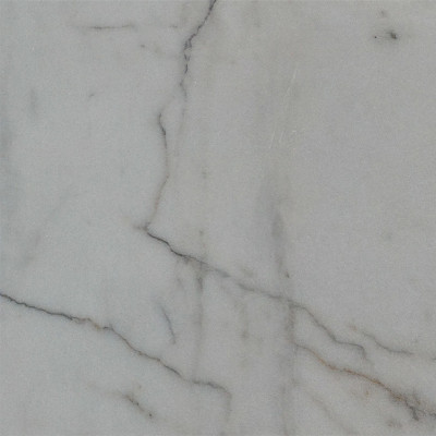 Avalon Classic Polished 24X24X3/8 Marble Tiles