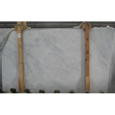 Avenza Honed 3/4 Marble Slabs