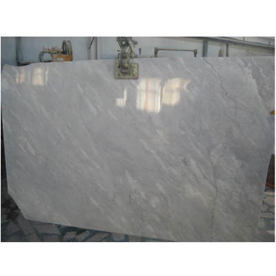 Avenza Classic Honed 1 1/4 Marble Slabs