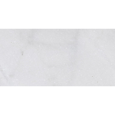 Avalon Polished 12X24X3/8 Marble Tiles