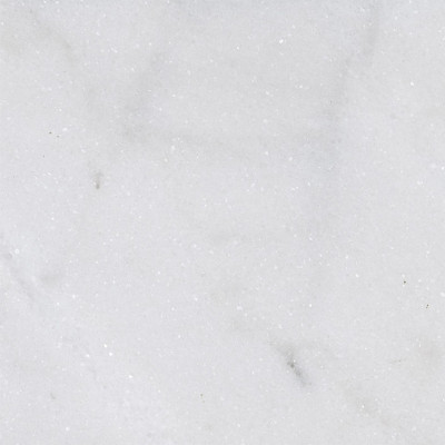 Avalon Polished 24X24X5/8 Marble Tiles