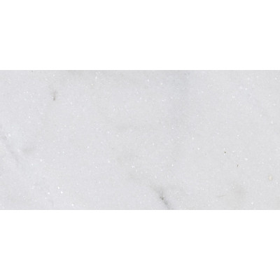 Avalon Polished 24X48X3/4 Marble Tiles