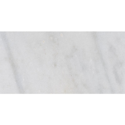 Avalon Polished 2 3/4X5 1/2X3/8 Marble Tiles