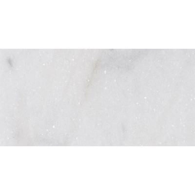 Avalon Polished 6X12X3/8 Marble Tiles