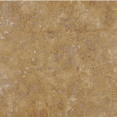 Walnut Dark Honed Filled 24X24X1/2 Travertine Tiles