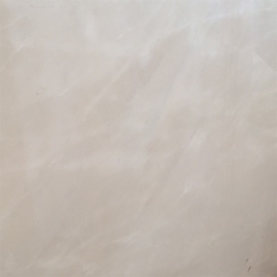 Light Beige Polished 18X18X1/2 Marble Tiles