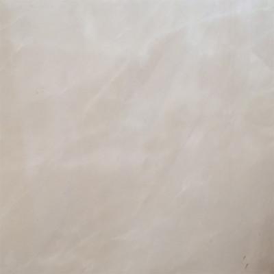 Light Beige Polished 24X24X1/2 Marble Tiles