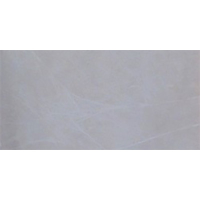 Spider Beige Polished 12X24X1/2 Marble Tiles