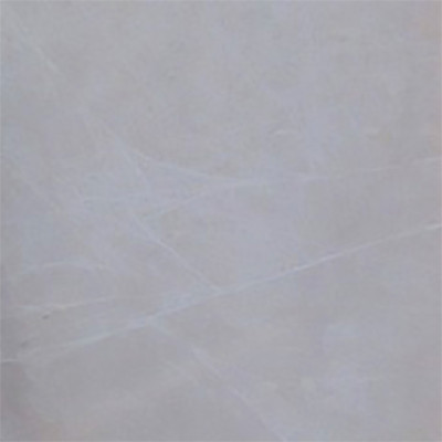 Spider Beige Polished 18X18X1/2 Marble Tiles