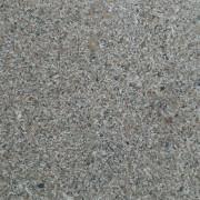 Mocha Gray Polished 3/4 Limestone Slabs