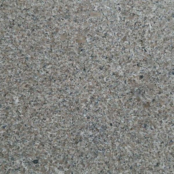 Mocha Gray Polished 3/4 Limestone Slabs 1