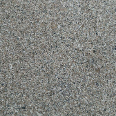 Mocha Gray Polished 1 1/4 Limestone Slabs